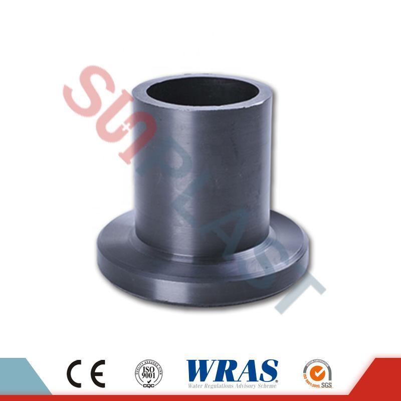 HDPE přírubový adaptér