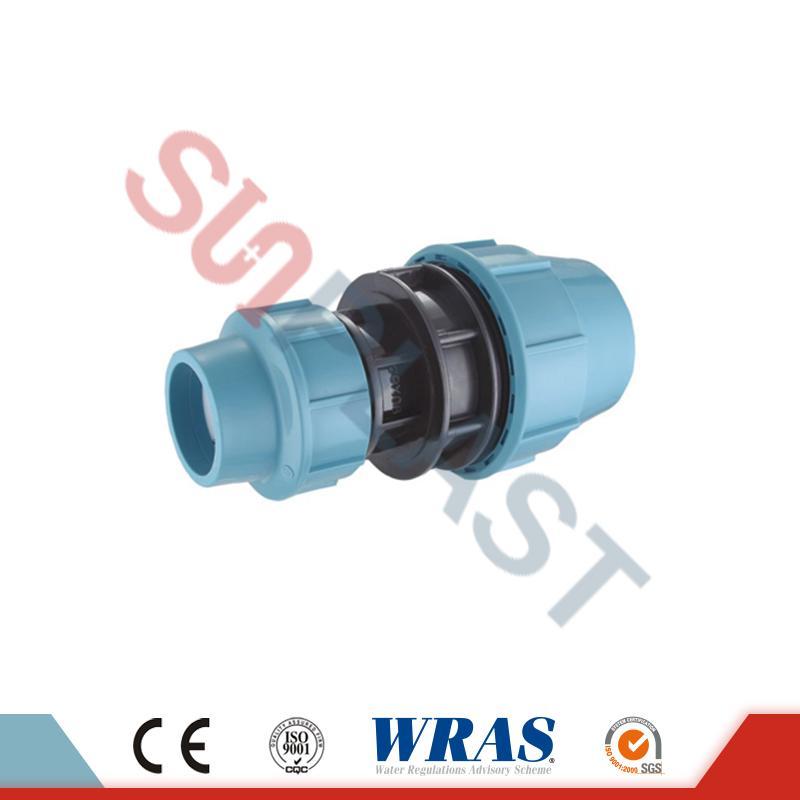Redukční kompresor PP