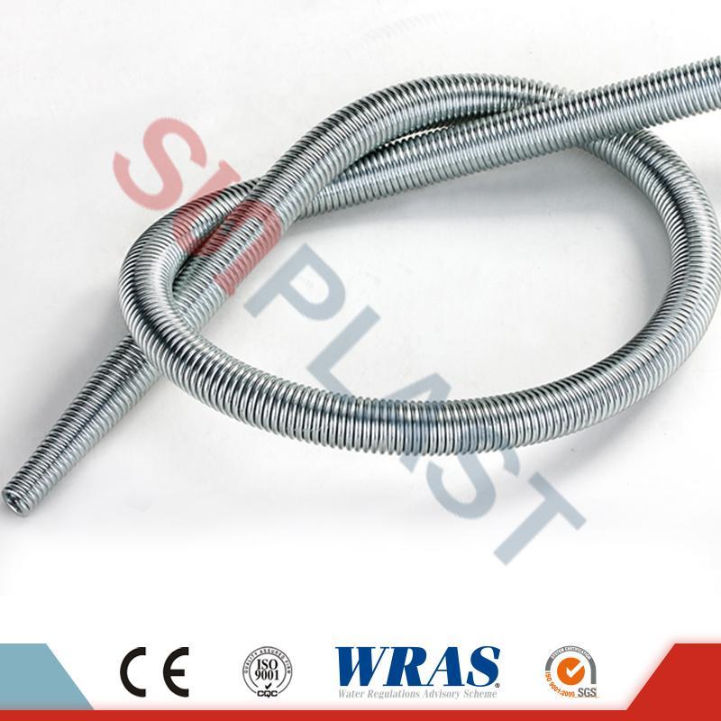 Ohybová pružina pro potrubí PEX-AL-PEX & amp; Potrubí PEX